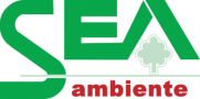 cropped-LOGO-SEA-vettoriale.png